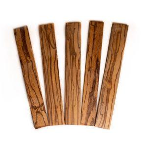 Marblewood Fingerboards
