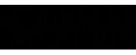 epiphone-logo