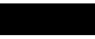 hussanddalton-logo