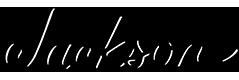 jackson-guitars-logo