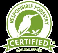 SCS_ResponsibleForestry_1CG-300x273